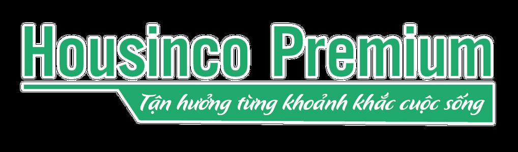 Housinco Premium